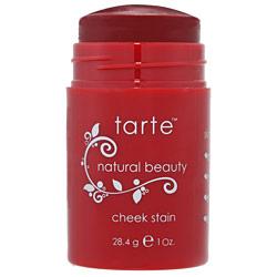 tarte-cheek-stain