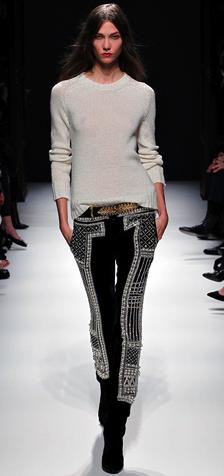 balmain-pearl-embroidered-pant-www-balmain-com1