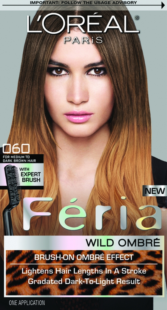 Feria-Medium-to-Dark-Ombre