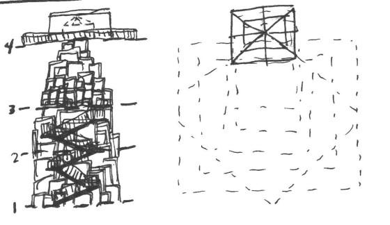 sketch2_2 - Copy
