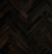 dark-herringbone-floor
